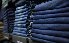 #Sortiment #Diesel #Tommy #Hilfiger #Only #Angels #Jack&Jones #Jeans #of #World #Shop #Emmen #Center