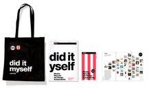 undesign, design less design better