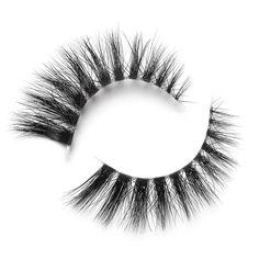 Wholesale Mink Lasehs Vendor and Manufacturer Mink Strip Lashes Occ Cosmetics, Gerard Cosmetics, 3d Mink Lashes, False Eyelashes, Sexy Makeup, Makeup Looks, Eyelash Brands, Professional Makeup, Eyelash Extensions