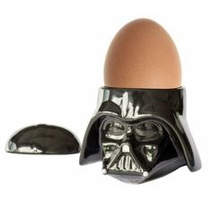 Star Wars Eierbecher mit