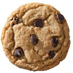 Favorite kind of cookie? #food #yummy #boy #girl #city