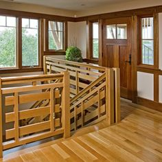 On Pinterest Interior Stairs Stair Railing And Modern Stair Railing