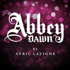 Abbey Dawn♥♡♥