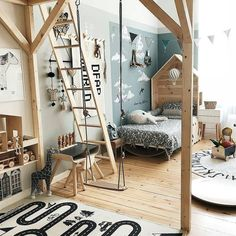 If you are looking for a way to add style to the living room, bedroom or the kids' room room ideas for girls room ideas bedrooms rooms decor room design kids room ideas room ideas unique Girls Bedroom, Bedroom Decor, Small Bedrooms, Bedroom Lighting, Bedroom Wall, Wall Decor, Kids Room Design, Cool Rooms, Kid Spaces