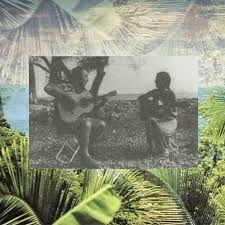 Resultado de imagen para Laraaji - Unicorns In Paradise