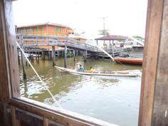 https://flic.kr/p/dMzZ49 | barca das letras ilha do marajó são sebastião da boa vista nov12 011