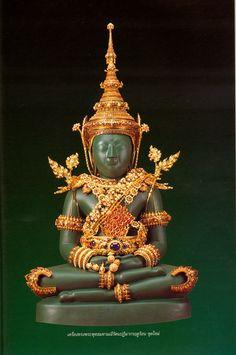 ภาพ พระพุทธ รูป สวย ๆ - Google Search