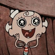 Image in Admin's images album Tumblr Cartoon, Cartoon Memes, Cartoon Icons, Cartoon Art, Vintage Cartoons, Old Cartoons, Tumblr Wallpaper, Wallpaper Backgrounds, Wallpaper Desktop