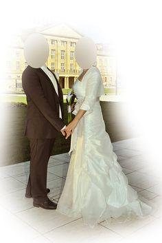 ♥ Edles Bolero Jäckchen in Ivory (Größe 38) ♥  Ansehen: http://www.brautboerse.de/brautkleid-verkaufen/edles-bolero-jaeckchen-in-ivory-groesse-38/   #Brautkleider #Hochzeit #Wedding