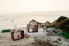 Algarve beach winter wedding photography-30