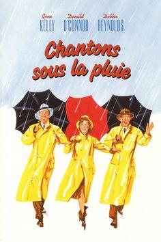 Chantons_sous_la_pluie