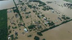 JUNE 3, 2016, 9:49 AM  Texas Floods: 5 Fort Hood Soldiers Dead, 4 Missing With More Rain Expected  by ALEXANDER SMITH and ERIK ORTIZ . See Extensive Texas Flooding by Air .... Ft. Hood