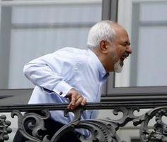 Haber obtenido lo que está en los convenios de Viena fue, para Irán, casi inesperado. Y no pasa un día, desde la firma de los acuerdos sin que uno descubra párrafos adicionales, concesiones ulteriores, apéndices no del todo anexos, que hacen al expediente aun más condenable.