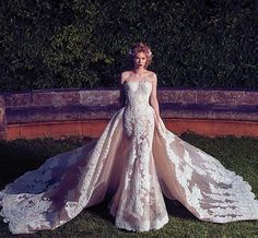 1.4m Followers, 378 Following, 1,721 Posts - See Instagram photos and videos from Loving Haute Couture (@lovinghautecouture)