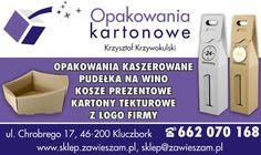 kosze prezentowe polski producent