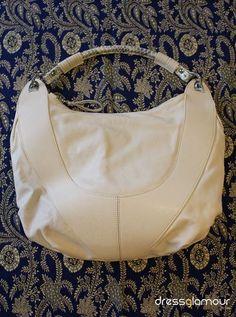 Ripani handbag  $375  DressGlamour.com
