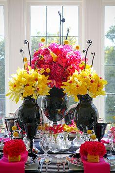 Misti Layne via CeremonyBlog.com (4)