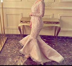Hijab Evening Dress, Evening Dresses, Formal Dresses, Wedding Dresses, Dress Clothes For Women, Dresses Kids Girl, Long Dresser, Wardrobe Door Designs, Fantasy Dress