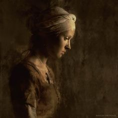 in silence 2 Rembrandt Drawings, Rembrandt Paintings, Classic Paintings, Old Paintings, Woman Painting, Figure Painting, Portrait Inspiration, Painting Inspiration, Fine Art Photography