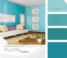 True Value Paint Laundry Room Color Colors Kitchen
