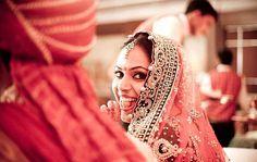 Little naughtiness all the time ! #Photography #Weddingplz #Wedding #Bride #Groom #love # Fashion #IndianWedding  #Beautiful #Style
