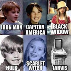 Who is your favorite Marvel hero? Leave a comment to win Latest Marvel Card Wallet! We Will randomly pick 5 comments to send you our latest marvel card wallet ! Avengers Humor, Marvel Jokes, Avengers Quotes, Funny Marvel Memes, Dc Memes, Marvel Dc Comics, Marvel Heroes, Marvel Avengers, Baby Avengers