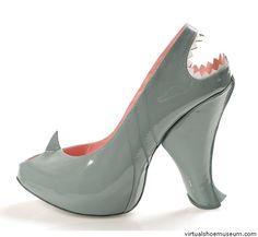 Shark (Kobi Levi)