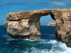 Malta - For people, who like the combination of history, beathtaking beaches and beautiful, old towns! You can explore the whole island in less than a week. Don´t come in July or August, it is way to hot for sightseeing.
