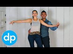 #dancepapi - YouTube Learn Salsa, Capri Pants, Dance, Learning, Youtube, Fashion, Dancing, Moda, Capri Trousers