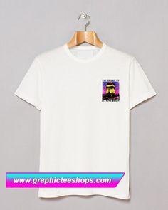 366290ed Goat T-Shirt | T Shirt | Pinterest | Shirts, T shirt and Goats