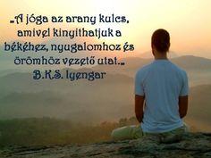 jógás idézetek 10+ Best Jógás idézetek images   jóga meditáció, jóga, idézetek
