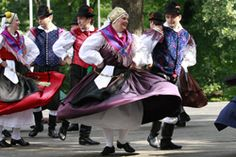 Hello all, Today I am one more step closer to my goal of covering all of the nations of Europe. I will talk about the costume of the. One More Step, My Goals, Slovenia, Baby Strollers, Costumes, Popular, Folk Clothing, Embroidery, Outfits
