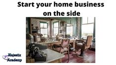 Business Pictures, Mirror, Furniture, Home Decor, Decoration Home, Room Decor, Mirrors, Home Furnishings, Home Interior Design