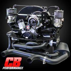 turnkey engines / custom aircooled vw motors built by Pat Downs of CB Performance Jetta Vw, Fernando Lopez, Vw Performance, Bugs, Vw Beetles, Beetle Bug, Vw Cc, Vw Engine, Porsche 356 Speedster
