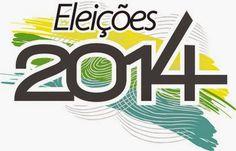 Partidos têm até hoje para registrar candidaturas na Justiça Eleitoral e vedações entram em vigor | Umbuzeiro Online