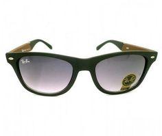 óculos de sol ray ban justin marrom e preto frete grátis