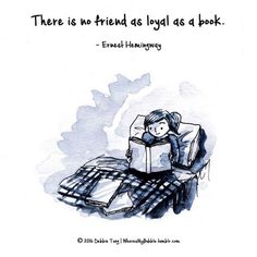 I love this. #reading #books #bookish