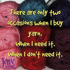 Humor for When Your Hand Cramps Up Crochet Humor for When Your Hand Cramps Up Scribble amp; StitchCrochet Humor for When Your Hand Cramps Up Scribble amp; Knitting Quotes, Knitting Humor, Crochet Humor, Funny Crochet, Crochet Yarn, Crochet Stitches, Crochet Mandala, Crochet Afghans, Crochet Blankets
