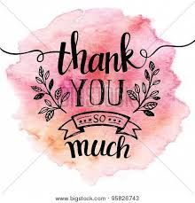 I want to say a huge thank you to all of you wonderful ladies for the beautiful pins you have selected for me, it means so much to me. Thank you Jacquelyn for picking me, it touched my heart. Today I would love to pick Julianna's Cute As A Button Board, it is so sweet. Thank you all again. xoxo