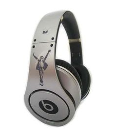 Purchasing Monster Beats by Dre Tour High Performance in Ear | Shop Monster Beats Headphones by Huge Discount Promotion