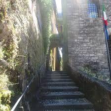 Znalezione obrazy dla zapytania domy włoskie XIX