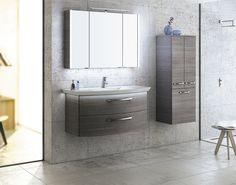 Artiqua 215 Bathroom Furniture, Modern Bathroom, Vanity, Contemporary Bathroom Furniture, Products, Dressing Tables, Funky Bathroom, Powder Room, Bathroom Storage Furniture