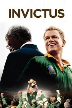 """*Watch!!~ Invictus (2009) FULL MOVIE """"HD""""1080p Sub English ☆√ ►► Watch or Download Now Here 《PINTEREST》 ☆√"""
