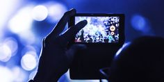 Why Video Marketing is the New Darling of the Marketing World - http://www.huffingtonpost.com/swati-joshi/why-video-marketing-is-th_b_9230342.html