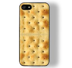 10 Creatieve iPhone hoesjes « EYEspired