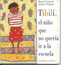 Muchísimos libros infantiles para explorar.  / Tons of kids books to explore.