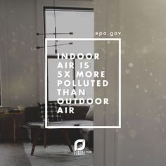 #indoorpollution #problem  #airpurifier #Clairy
