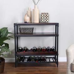 14 best furniture i d like images buffet lunch room dining room rh pinterest com