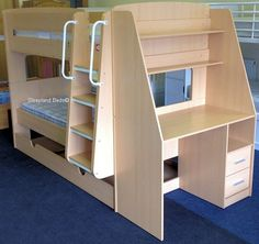 olympic bunk beds with trundle bed and desk bunk bed desk trundle