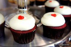 보스턴_조지타운 컵케이크(Georgetown Cupcake) | Good Editor